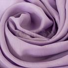 Портьерная ткань Шадель C72V