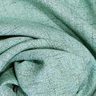 Портьерная ткань под лен 6