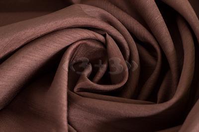 Портьерная ткань Шадель С30