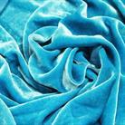 Портьерная ткань бархат 16