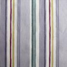 Ткань портьерная Cotonello Bergerac B 21