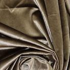 Портьерная ткань бархат 4