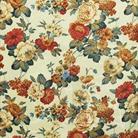 Английские цветы цвет 04
