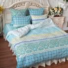 Комплект постельного белья,  Бязь VIP  1,5  сп.