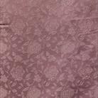 Портьерная ткань 1501-21