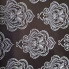 Портьерная ткань арт. 60177 , цвет 302