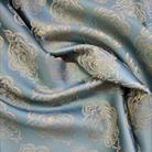 Портьерная ткань арт. 60177 , цвет 805