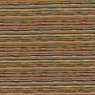 Гобелен самба
