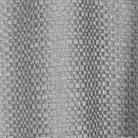 """Портьерная ткань """"Блэкаут"""" рогожка"""
