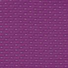 Ткань портьерная Pireo Sol 21