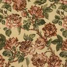 Гобелен старинные розы