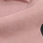 Портьерная ткань VENUS  цвет 313