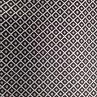 Портьерная ткань арт. 60178 , цвет 302
