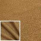 Портьерная ткань 995-04