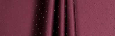 Скатерная ткань бордо