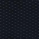 Ткань портьерная Pireo Sol 19