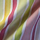 Ткань портьерная Twister Ballerina B 25