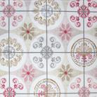 Ткань портьерная Cotonello MEDINA C 25