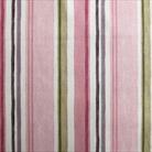 Ткань портьерная Cotonello Bergerac B 25
