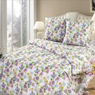 Комплект постельного белья, бязь-14, 1,5 спальный