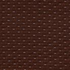 Ткань портьерная Pireo Sol 15