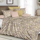 Комплект постельного белья, бязь 2х спальное