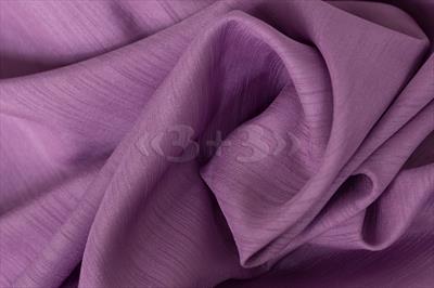Портьерная ткань Шадель B306