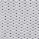Ткань портьерная Pireo Sol 06