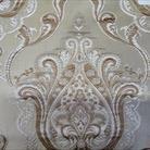 Портьерная ткань арт. 60189 , цвет 608