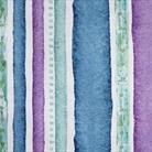 Ткань портьерная Cotonello MEDINA B 02