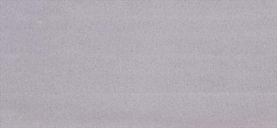 Блэкаут негорючий серый