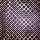 Портьерная ткань арт. 60178 , цвет 855