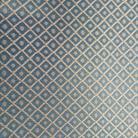 Портьерная ткань арт. 60178 , цвет 805
