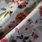Ткань портьерная Twister Canterbury A 95